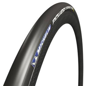 Michelin Power Competition Cykeldäck 28'' Vikbart svart